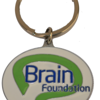 Brain+foundation