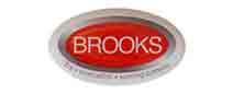 Brooks Doming