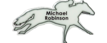 Custom Badge 2