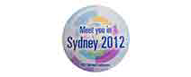 Mea Nat Conference Button