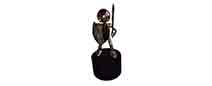 Maximus Trophy