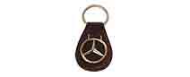 Mercedes+fob