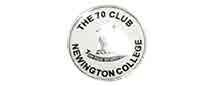 Newington College Lapel Pin