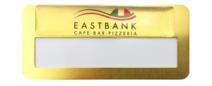 Reusable Eastbank