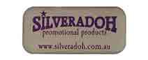 Silveradoh Doming